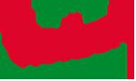 логотип Hortex